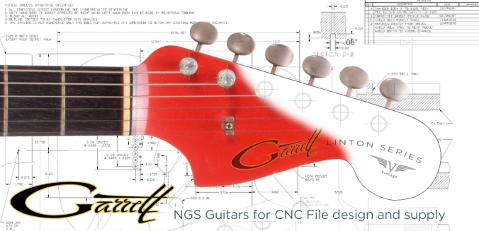 NGS CNC Linton Tonemaster headstock 3 copy